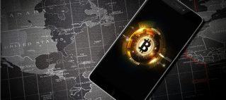 Is bitcoin dead