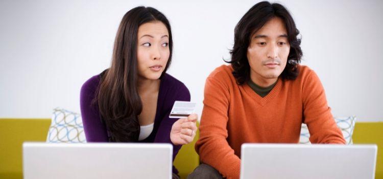 Online een lening aanvragen