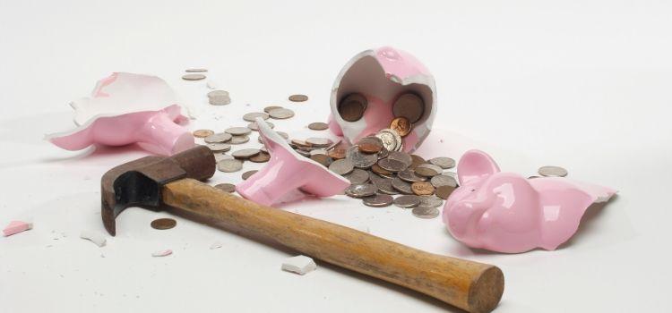 Wat kost een bankrekening