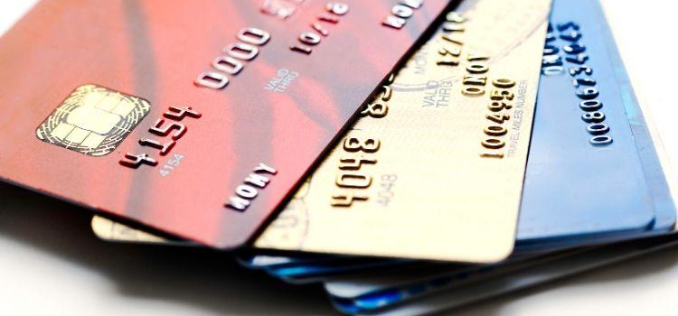 Welke creditcards zijn er