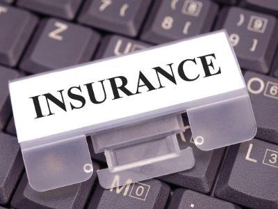 American Express verzekeringen