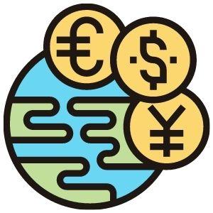 Beste bank voor particulieren vreemde valuta