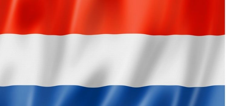 Internet bank Nederland