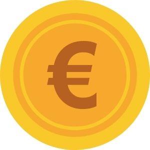 Bigbank sparen in euro