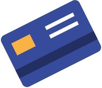 Creditcard KNAB bank