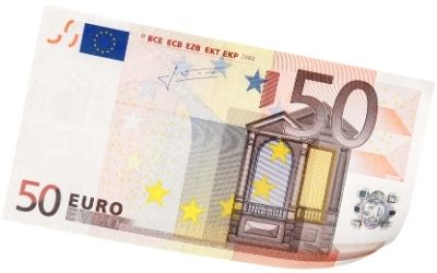 Welkomst bonus KNAB bank