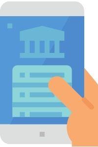spaartips saldo bankrekening