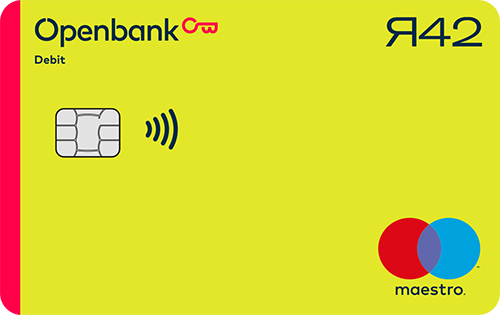 Sparen Openbank