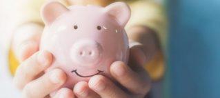 Wat te doen met spaargeld