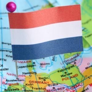 Vermogen van Nederlanders