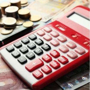 Extra kosten minilening