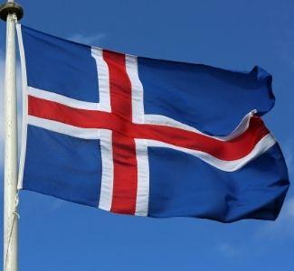 Gevolgen IJsland Icesave bank