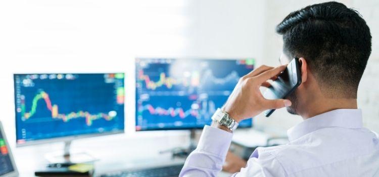 Hoe koop je aandelen