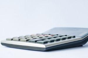 Hoeveel lenen zonder BKR toetsing