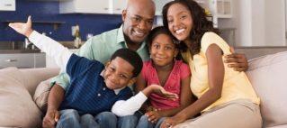 Kinderspaarrekening met hoge rente