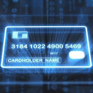 Online buitenlandse digitale bankrekening openen