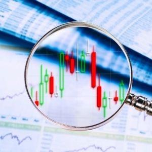 hoe koop je aandelen technische analyse