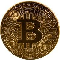 Bitcoin lange termijn