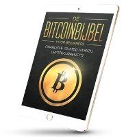 Bitcoinbijbel