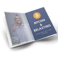 Crypto masterclass belastinggids