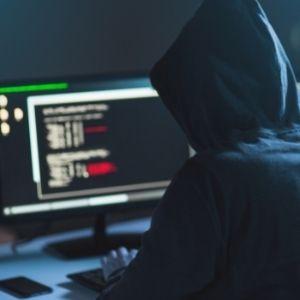 Crypto masterclass bewaren