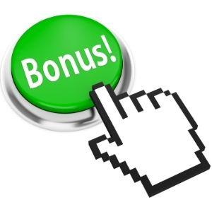 Extra bonussen