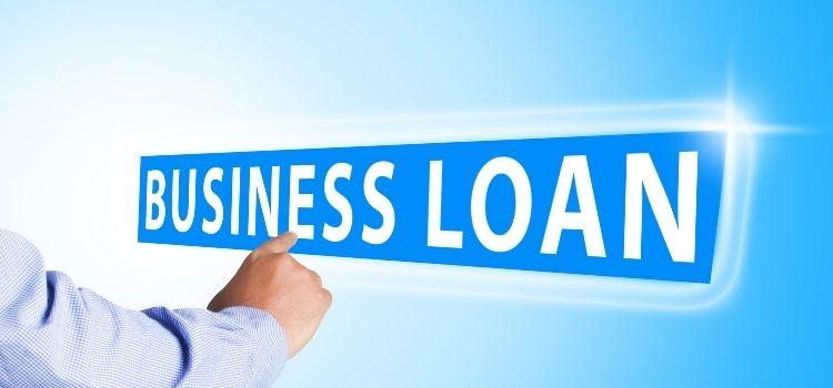Zakelijke lening zonder bkr en jaarcijfers