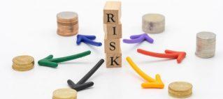 Belang van risicospreiding bij beleggen