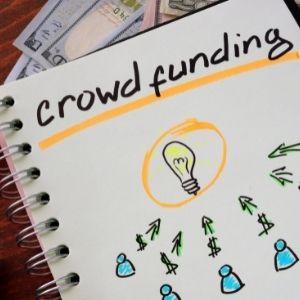 Crowdfunding investeringsmogelijkheden