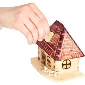 Extra storten spaarhypotheek of aflossen