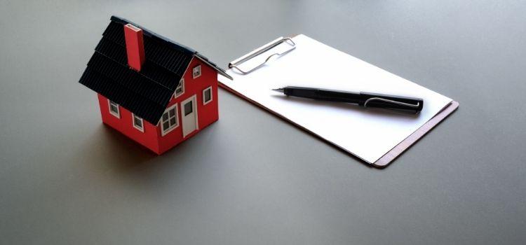 Extra storten spaarhypotheek