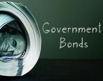Geldcreatie en staatsobligaties