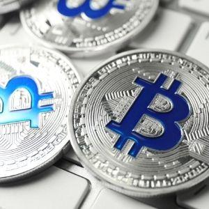 Hoeveel kost Bitcoin kopen