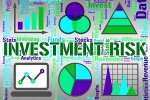 Zeker beleggen risicospreiding